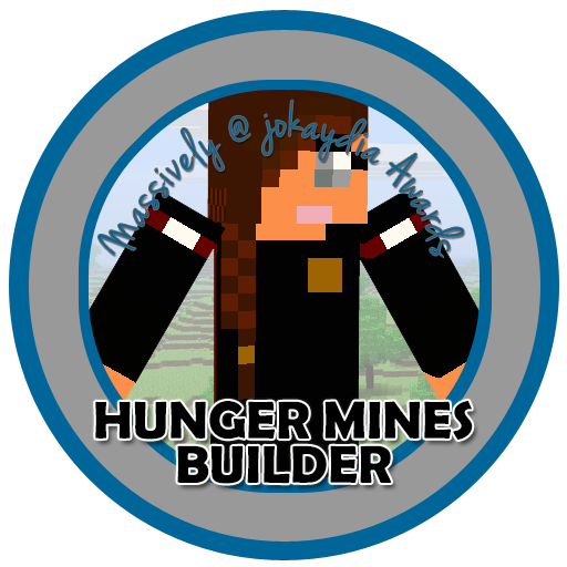 102. Hunger Mines Builder