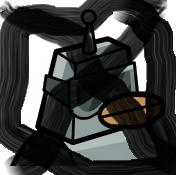 Help Stop ZizzleBot