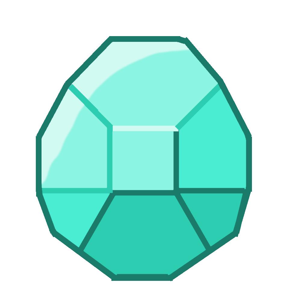 Diamond Caretta – Chapter 2