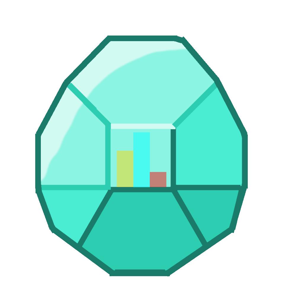Diamond Caretta – Chapter 3
