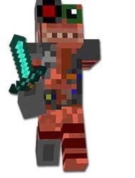 GoldenZizzle8383's Avatar