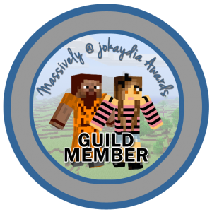 Guild Member
