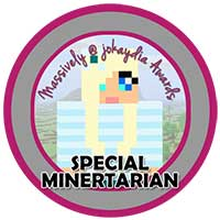 092. Special Minertarian
