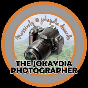 The jokaydia Photographer