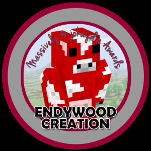Endywood Creation