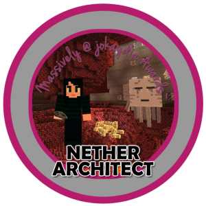 Nether Architect