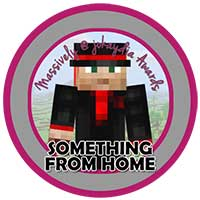 079. Something from Home Award
