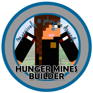 Hunger Mines Builder