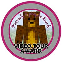 089. Video Tour Award
