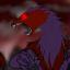 entity.nox