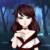 Profile picture of luna_silvermoon
