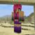 Profile picture of Little_AquaVera